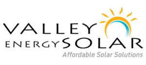Valley Energy Solar